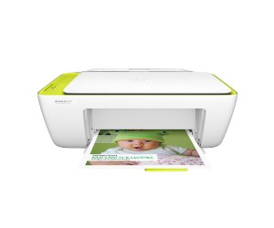 hp-deskjet-ink-advantage-2138-driver