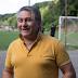 Halid Muslimović ulazi u politiku kao kandidat PDA Mirsada Kukića
