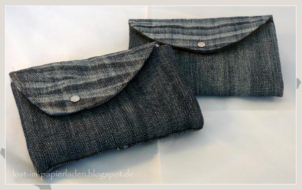 lost im papierladen jeans handyt schlein bowie. Black Bedroom Furniture Sets. Home Design Ideas