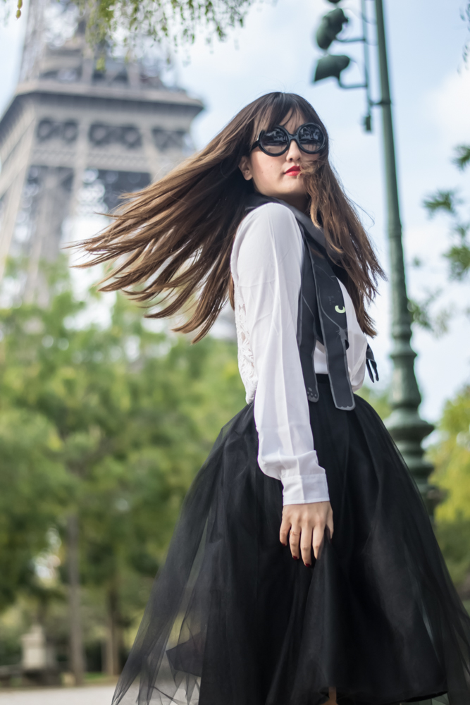 与我见面,博客,风格,时尚,外观,街头风