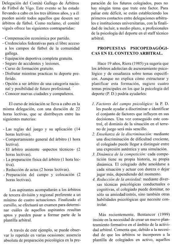 arbitros-futbol-pedagogia4