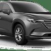 Mazda CX-9, Spesifikasi dan Harga, SUV Premium Nan Elegan dan Canggih