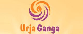"PM Narendra Modi launched ""Urja Ganga"" project"
