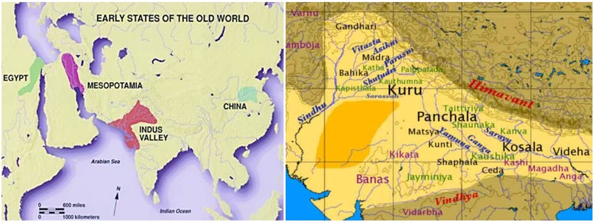 Sanatan Space : Origin of all Religions and Civilizations ... on huang he on world map, columbia river on world map, eastern ghats on world map, huang river on world map, tiber river on world map, nile river on world map, ganges river map, thar desert on world map, mississippi river world map, punjab on world map, rocky mountains on world map, sahara desert on world map, mecca on world map, lena river on world map, chang river on world map, irrawaddy river on world map, bay of bengal on world map, yellow river on map, tigris on world map, brahmaputra river on world map,