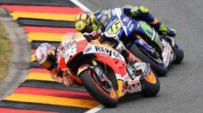 Hasil-MotoGP-San-Marino-Italia-2016
