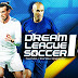 Download Dream League Soccer 2018 ( Android / iOS )