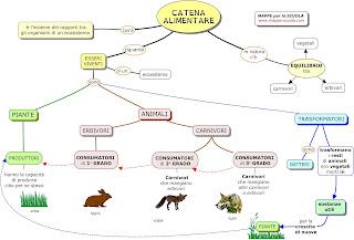 http://www.mappe-scuola.com/2012/04/la-catena-alimentare.html