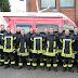 11 neu ausgebildete Feuerwehr-Sprechfunker in Wassenberg