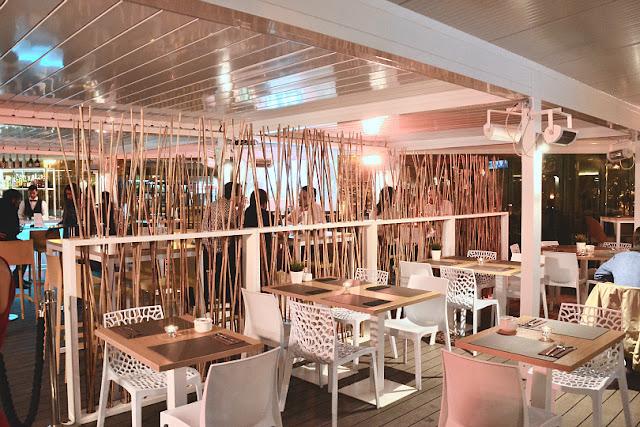 terraza-restaurante-90-grados-madrid