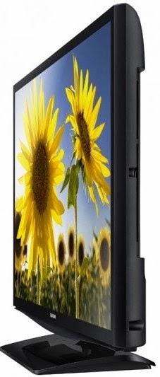 TV LED Samsung UA32H4000 - 32 Inch
