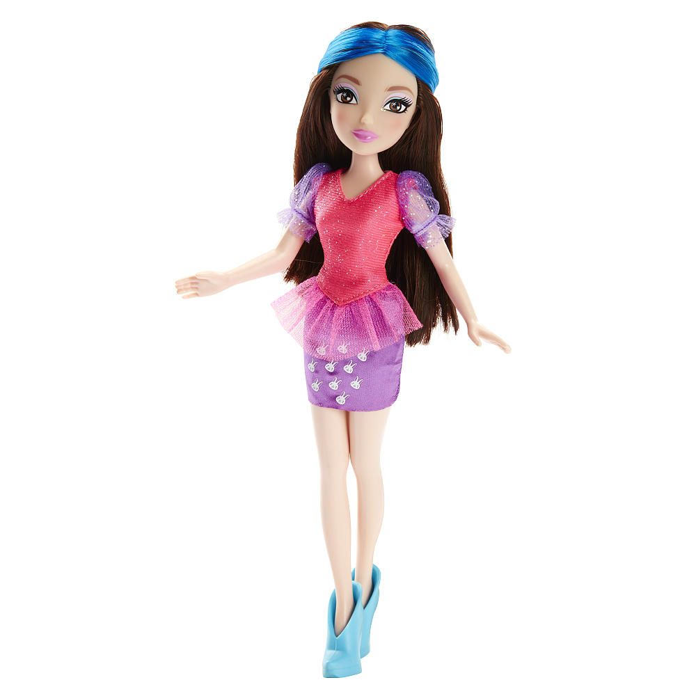Jamie 39 s toy blog update on make it pop dolls for What s a couture pop