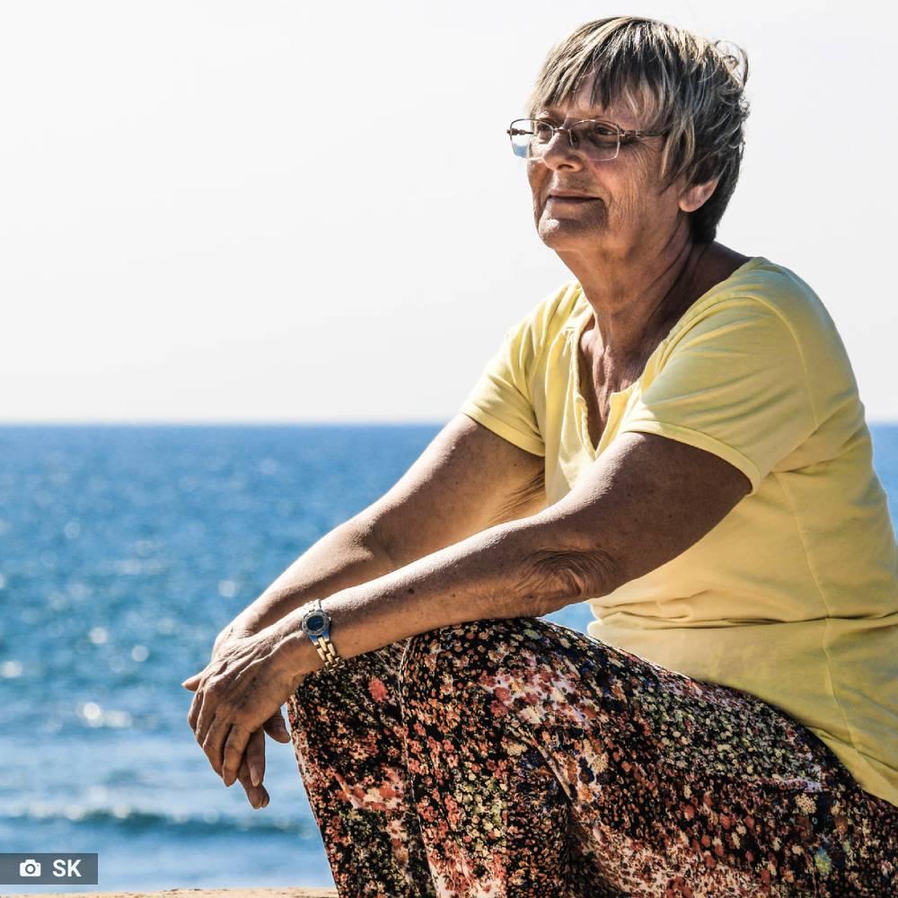 Ana paula cavalcanti ramalho fe otimismto esperanca autoajuda ambiente de leitura carlos romero