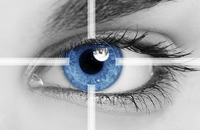 «Έξυπνο» σύστημα της Google προβλέπει το έμφραγμα κάνοντας...οφθαλμολογική εξέταση