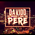 "[Music Video] Davido (Feat. Young Thug & Rae Sremmurd) - ""Pere"""