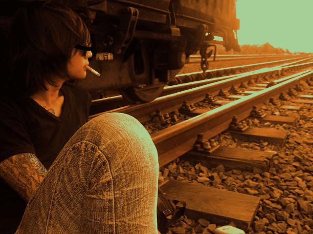 Cara Memfoto Agar Foto Kamu Terlihat Lebih Keren