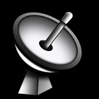 تحميل برنامج ProgDVB 7.16.2 لتشغيل قنوات التلفزيون مجاناً 2016