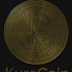 KureCoin: Multifunctional platform for cryptobanking and crypto trading