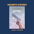 Bruno H. S. lança obra de ficção futurista pela Autografia