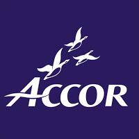 Accor Recruitment