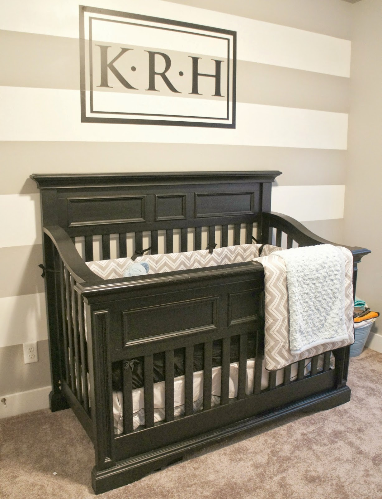 Fashion Amp Lifestyle Krew S Nursery