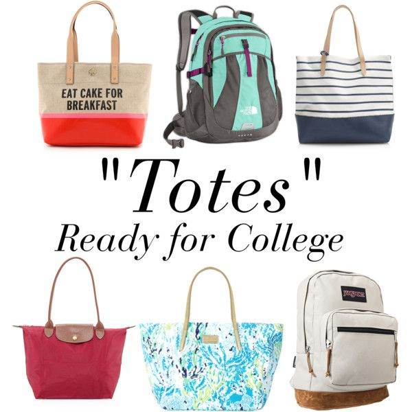 But Wver Your Preference May Be Tote Bag Or Backpack Here Are Some Of My Top Choices For Each