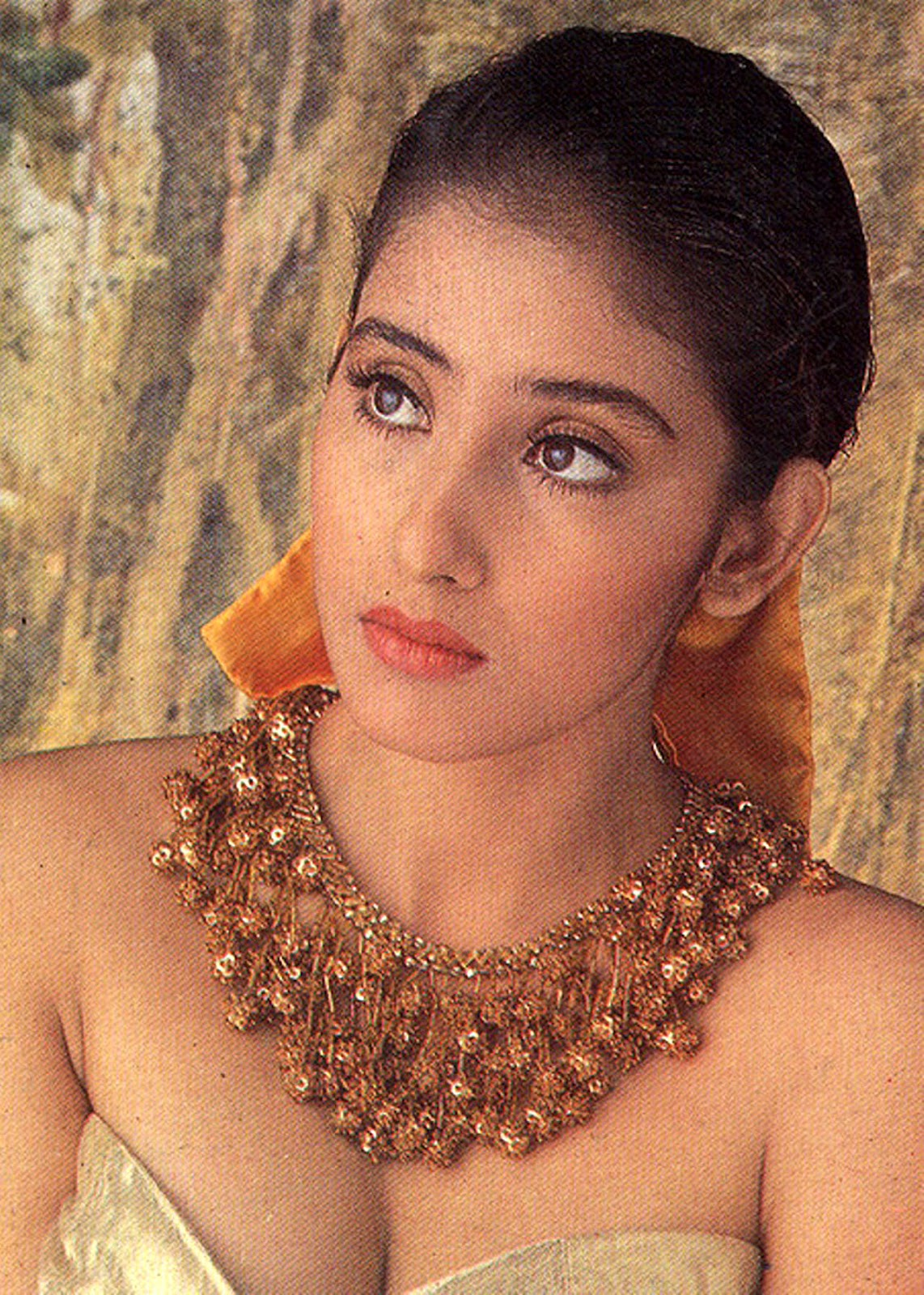 manisha koirala hd photo