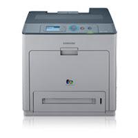 Samsung CLP-770ND Printer Driver
