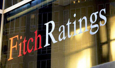 Fitch Forecast on Indian Economy