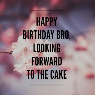 birthday wishes for elders