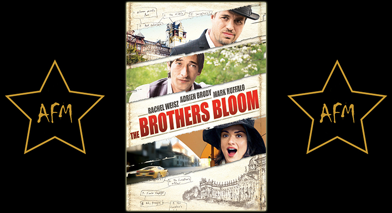 The brothers bloom 3