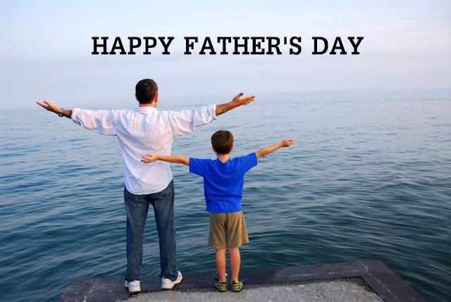 Happy Father's Day 2016 Images 9
