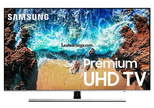 Harga TV Samsung