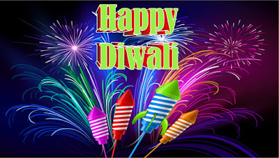 Happy Diwali 2018 Wishes to Friends