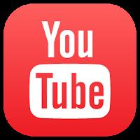 https://www.youtube.com/user/ioanabudeanu