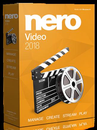 nero full download video version 2018