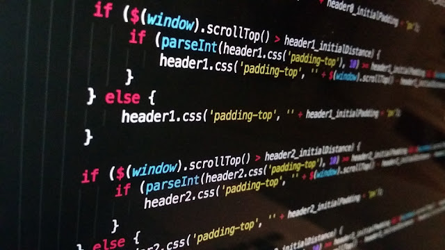 Top Free Learning Resources To Improve Your Programming Skills