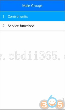 autel-md808-dpf-function-1