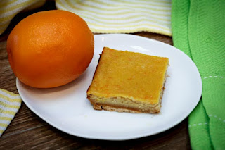 paleo-orange-bars