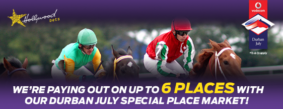 Hollywoodbets-July-Special-Six-Place-Market-With-Link-To-Our-How-To-Take-A-Special-Place-Bet-and-Our-Six-Place-Payout-Blog-Post