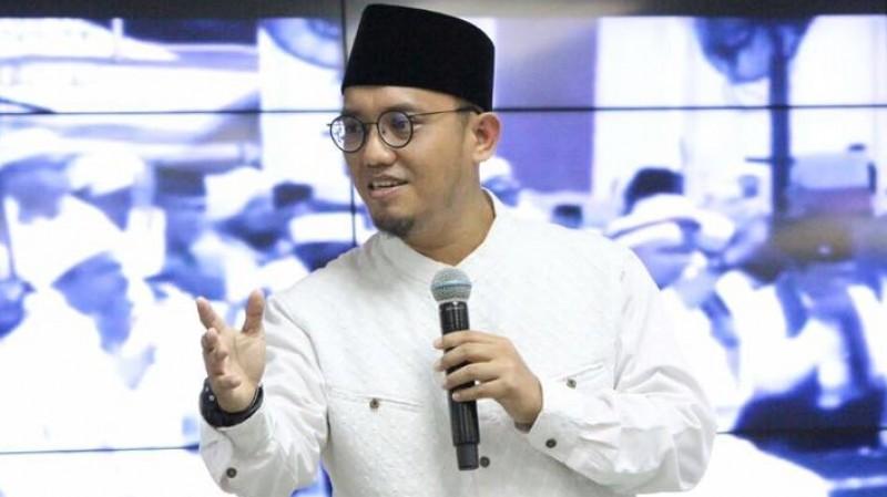 Tanggapi Isu Politisasi Agama, Begini Dua Argumen Telak Pemuda Muhammadiyah