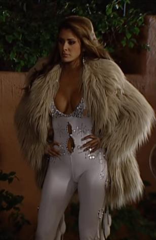 Rebelde Memories Alma Rey Outfits 1 9
