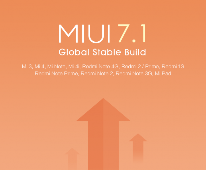 Fitur Baru MIUI 7.1 Versi Global (Stabil) 02b48d771e
