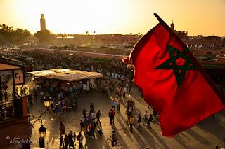 Viaje_Marrakech_Abuelohara