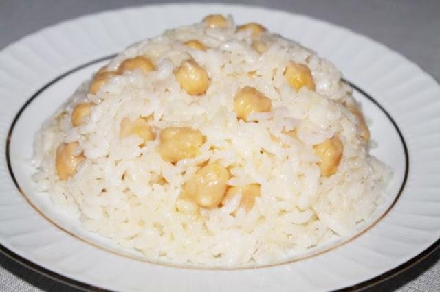 Recette Turque Le Riz Blanc Et Ses Variantes Facon Pilav