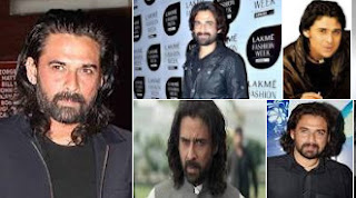 Mukul Dev Actor Age, Height, Weight, Wife, Family, Biography,Wiki
