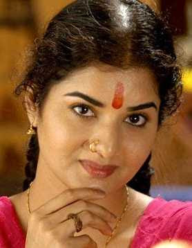 Prema Wiki, Height, Weight, Age, Husband, Family and Biography