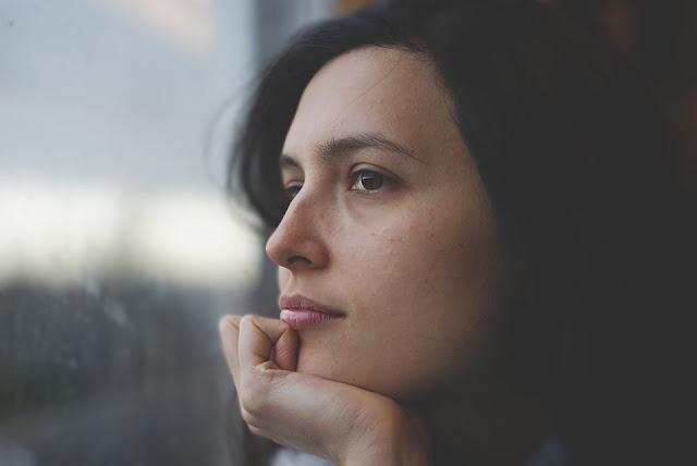 Quebrando o Tabu:É normal pensar em suicídio?