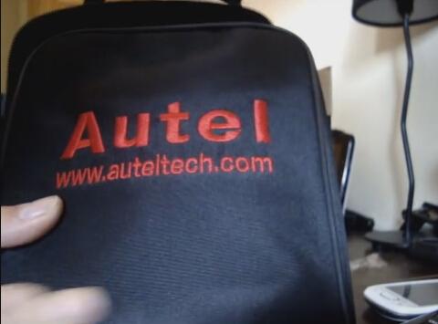 Autel-AutoLink-AL519-diyobd2%2B%25282%2529