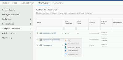 VCSA v5 5# to v6 0 # Upgrade Failed due to IPV6 | Fdo's