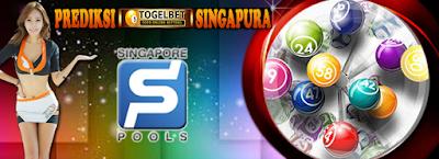 [Image: togel-singapura.png]